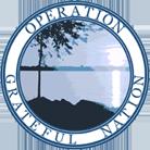 Operation Grateful Nation